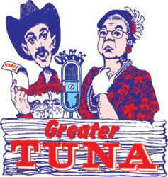 Image result for great tuna