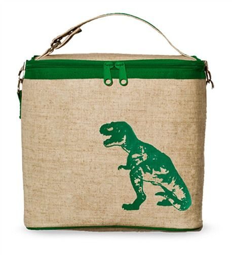 47 Best Reusable Lunch Bags Images On Pinterest Lunch