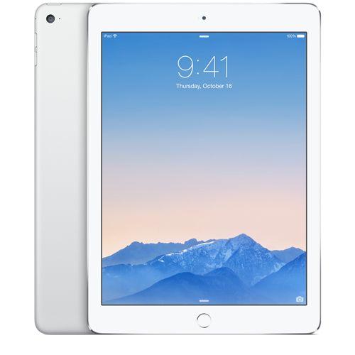 iPad+Air+2,+$759.00