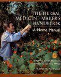 Interesting: Whoop Cough, Herbal Medicine Maker, Herbal Medicinemak, Healing Wounded, Healing Herbs, Interesting Ideas, Unnecessari Spasm, Help Healing, Medicine Herbs