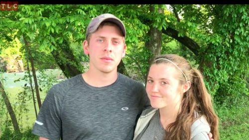 Duggar Family Latest News: Joy-Anna Duggar, Austin Forsyth Go On A Joint Bachelor, Bachelorette Camping Trip