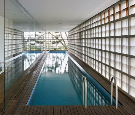 179 best images about piscinas on pinterest   swimming pool