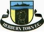Hebburn Town F.C.