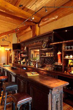 56 best Southwest Interior Design images on Pinterest | Haciendas ...