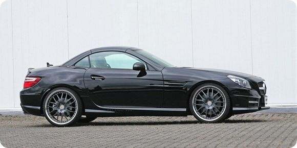 17 best images about mercedes slk 350 r172 on pinterest. Black Bedroom Furniture Sets. Home Design Ideas