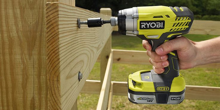 In this #review we take a look at the best #cordless #impact #drivers of 2017, we test impact guns from #Bosch, #DeWalt, #Makita, #Ryobi and #Milwaukee.