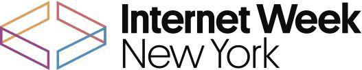One Week Until NYC's Annual Internet Week Kicks Off - The Social Media Samurai