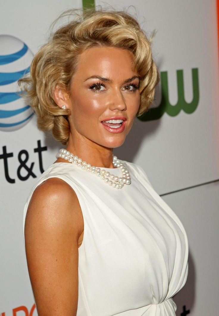 kelly carlson - Google Search