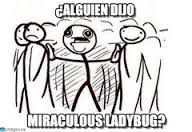 Memes de Miraculous Ladybug -  34 #wattpad #de-todo