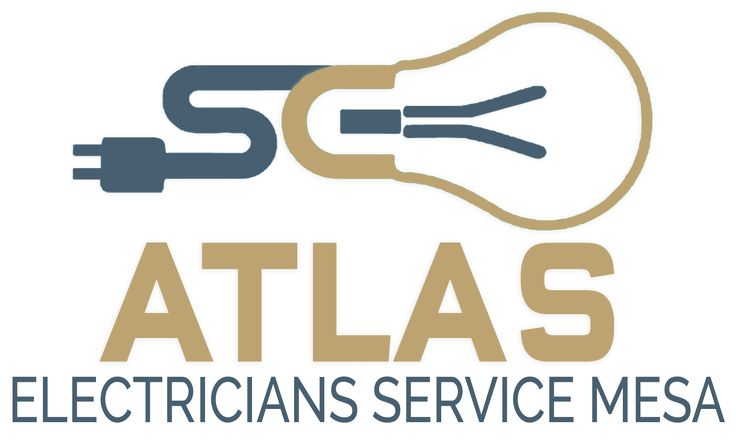 Atlas Electricians Service Mesa offers a complete portfolio of electrical services including preventive maintenance, emergency services, technical support and equipment reconditioning.. #MesaElectrician #ElectricianMesa #ElectricianMesaAZ #MesaElectricians #ElectricianinMesa