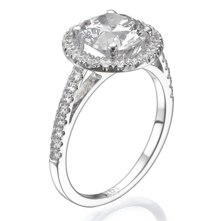 טבעת אירוסין ג'סיקה