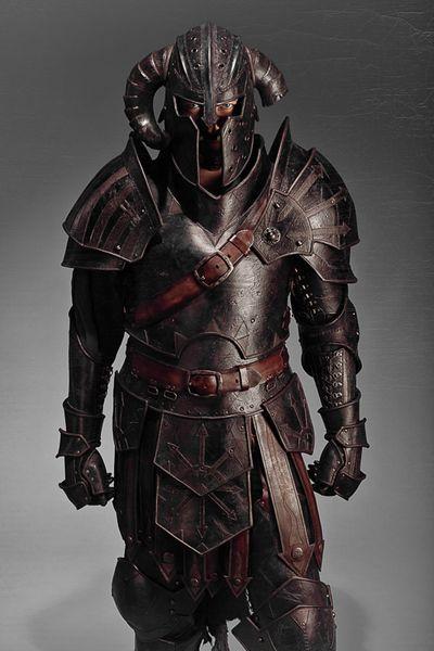 Exceptionnel Plus de 25 idées uniques dans la catégorie Armor cosplay sur  SE86