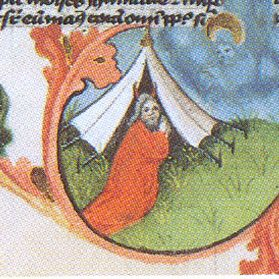 Tentorium - HISTORICAL TENTS - Anglo-Saxon, Geteld, anglo-saxon, historical tents, geteld, soldier tents, Pavilions, Historical Tents, knight tents, cones tents, knight's tent, historical tents, soldier tents