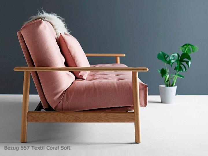 ber ideen zu rosa sofa auf pinterest kinder. Black Bedroom Furniture Sets. Home Design Ideas