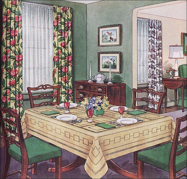 Best 25 1950s Home Ideas On Pinterest 1950s Kitchen