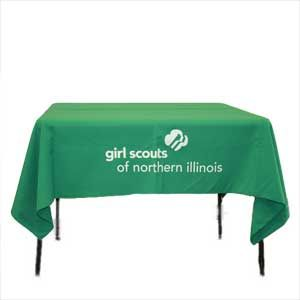 top 25 ideas about girl scout store on pinterest