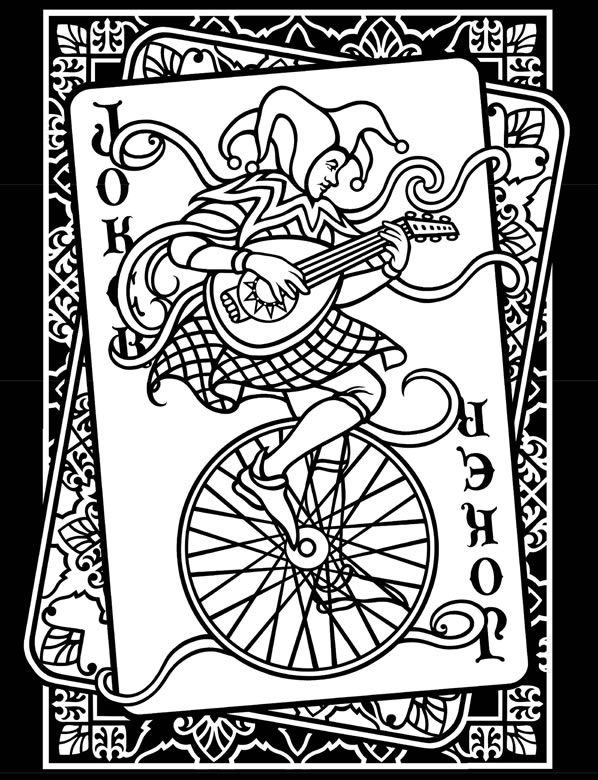 104 best iColor  - best of medieval alphabet coloring pages