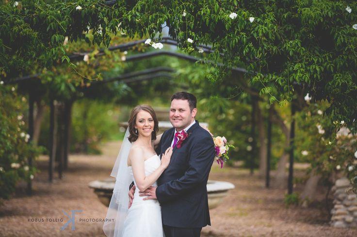 Stellenbosch_wedding_photographer79