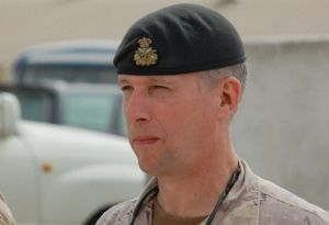 Retired generals take aim at Ottawa's handling of defence cuts