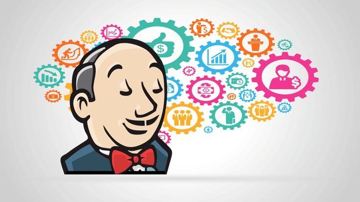 The Complete Jenkins Course For Developers and DevOps - Udemy Free Coupon   Udemy Coupon - The Complete Jenkins Course For Developers and DevOps Learn how to build automated continuous integration pipeline with Jenkins. Take your DevOps skills to the next level.What am I going to gain from this Complete Jenkins Course For Developers and DevOps course? Understand the concepts of round-the-clock inspection ongoing integration and round-the-clock deployment and the hostility between them…