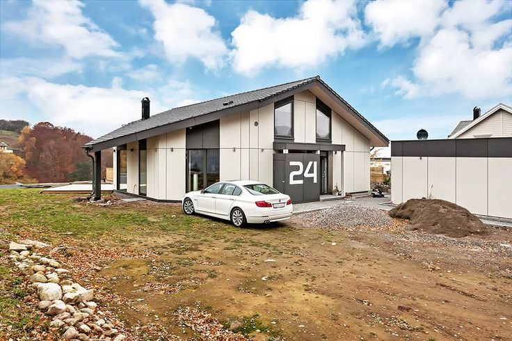 H2 #ecoreadyhouse #erh #domyerh #domypasywne #domyenergooszczedne #ekodom #domnowoczesny #nowoczesny #skandynawskistyl #skandynawski #styl #dommarzen #dom #minimalizm #prostota #house #home #passivehouse #energysavinghouse #ecosmart #greenenergy #modernhome #modernhouse #moderndesign #interiordesign #homeinterior #homedesign #modularhouse #dreamhome #homesweethome #scandinavianstyle #scandinavian #scandinaviandesign #minimalism #simplicity #design #architecture #lifestyle #Sweden