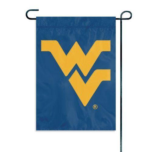 ideer om Garden Flag Stand p Pinterest