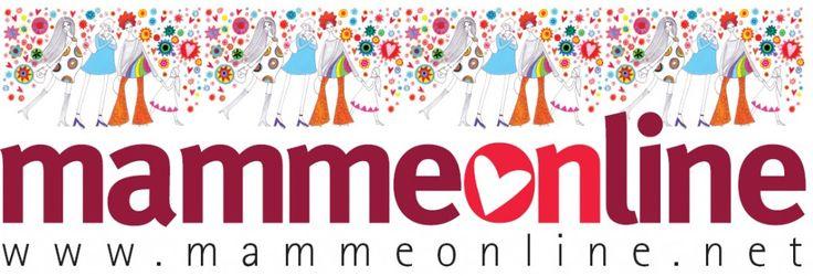 Mammeonline.net è la più grande community italiana dedicata alla mamma alla gravidanza, alle adozioni, all'infertilità e a tutto ciò che ruota intorno al mondo della donna… ed ora sono anche nostri media partner per la Seconda Edizione de Il Piccolo Vanitas, in Galleria del corso a Cremona sabato 31 maggio e domenica 1 giugno !