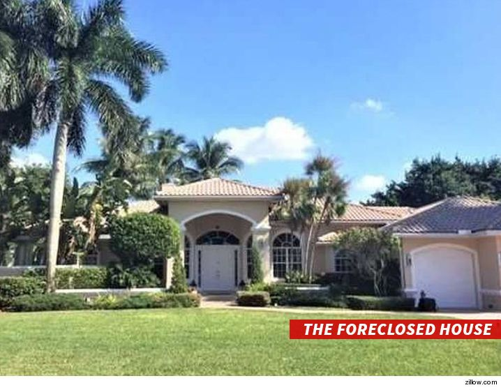 1221_the-foreclosed-house-zillow