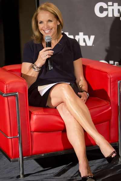 Katie Couric Katie Couric Pinterest Katie Couric And