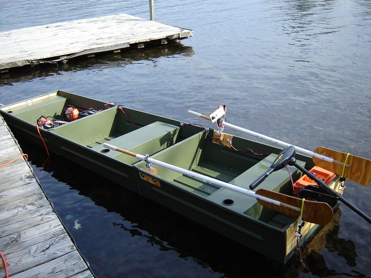 Best 25 flat bottom boats ideas on pinterest for Flats fishing boats