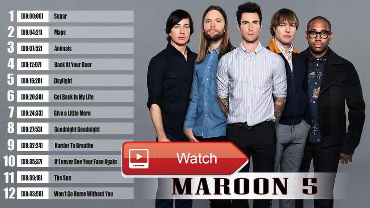 Maroon Greatest Hits Maroon Top Best Songs Maroon Best Of  Maroon Greatest Hits Maroon Top Best Songs Maroon Best Of Maroon Greatest Hits Maroon Top Best Songs Maroon Best Of