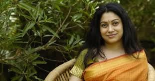 Image result for anjali menon