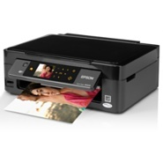 Epson Stylus NX430 Small-in-One Color Inkjet Printer - Apple Store (U.S.)