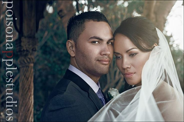 No description required, this is just beautiful #weddingphotography #poisonapplestudios #bride