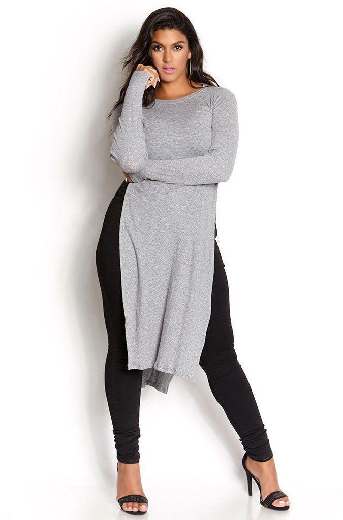 Best 20+ Urban Fashion Women ideas on Pinterest | Swag ...