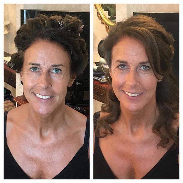 Sundays Bride Ruth Hair And Makeup By Me Mua Makeupartist Hairstylist Bride Bridal Bridalmakeup Brida Hair Makeup Bridal Makeup Artist Bridal Makeup