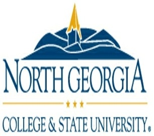 NGCSU launches online print journal on undergraduate research.