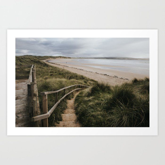 Set The Tone Of Your Room From The Walls Out From The Ground Up Is So Dated Mix And Match Your Favorite A In 2020 Nature Photography Beach Landscape Art Photography