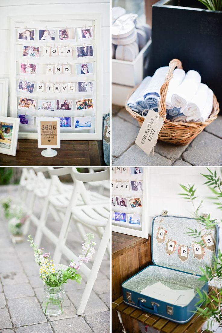 438 best Wedding love. images on Pinterest | Weddings, Bridesmaids ...