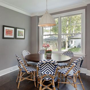 http://www.houzz.com/photos/19822981/Eating-Area-View-transitional-dining-room-chicago