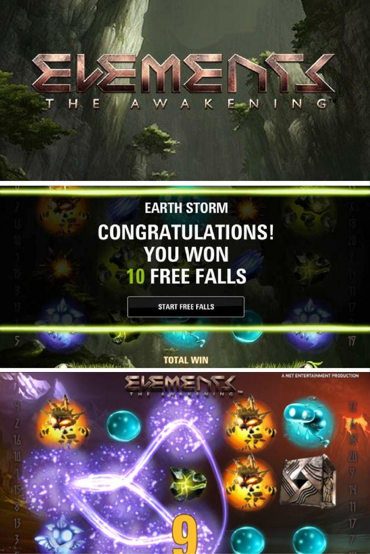 free slots online 1000