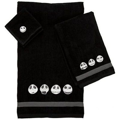 jack bath towels