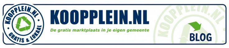 Moeten we bottom-up ondernemen om succesvol te zijn? | Koopplein.nl