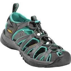 Damenbadeschuhe auf LadenZeile.de - Entdecken Sie jetzt unsere riesige Auswahl an aktuellen Angeboten und Schnäppchen aus den Bereich Schuhe. Top-Marken und aktuelle Trends zu Outlet-Preisen jetzt bei uns Sale günstig online kaufen!