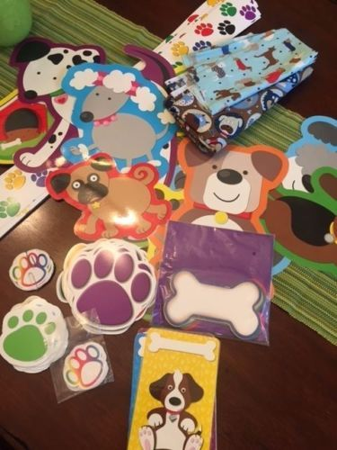 25+ best Dog bulletin board ideas on Pinterest | Cool ...