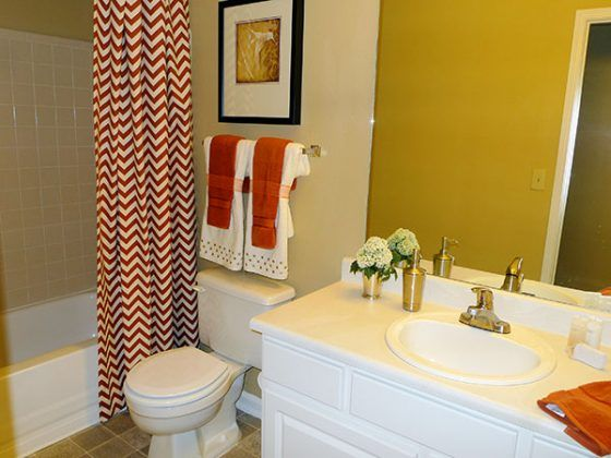Willeo creek apartments roswell ga bathrooms One bedroom apartments in roswell ga