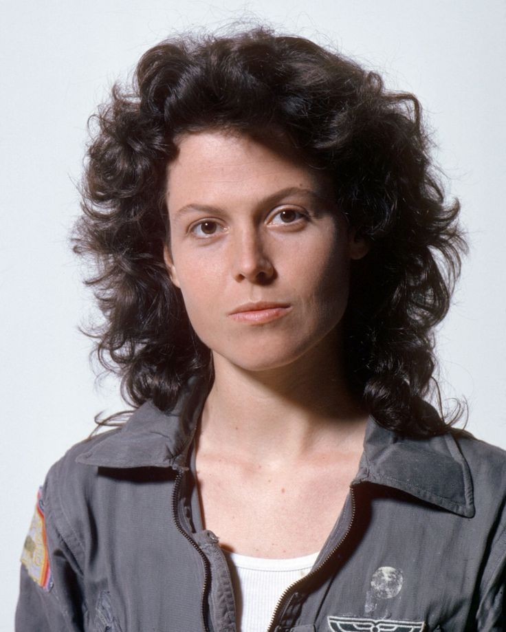 sigourney black single women I spoke with sigourney weaver on the phone isolation, had to say about women in film black panther shows what a superhero & a superpower should look like.
