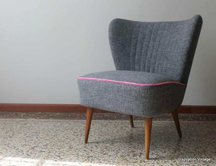 les 25 meilleures id es concernant tissu pour fauteuil sur pinterest diy coussin canap. Black Bedroom Furniture Sets. Home Design Ideas