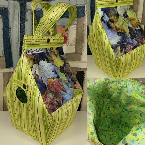 Hey, I found this really awesome Etsy listing at https://www.etsy.com/listing/557127902/birdhouse-shaped-project-bag-for