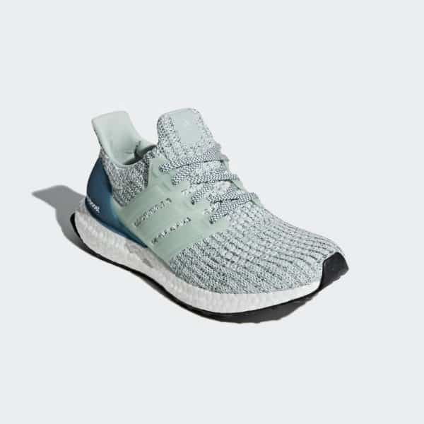 cd2a03420a7a1 adidas Ultra Boost 4.0 Ash Green in 2019